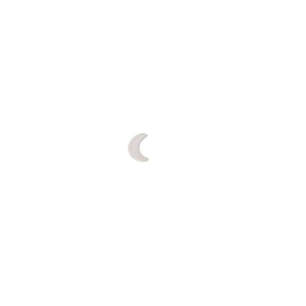 Kullast ninarõngas Kood: 146673-kuu