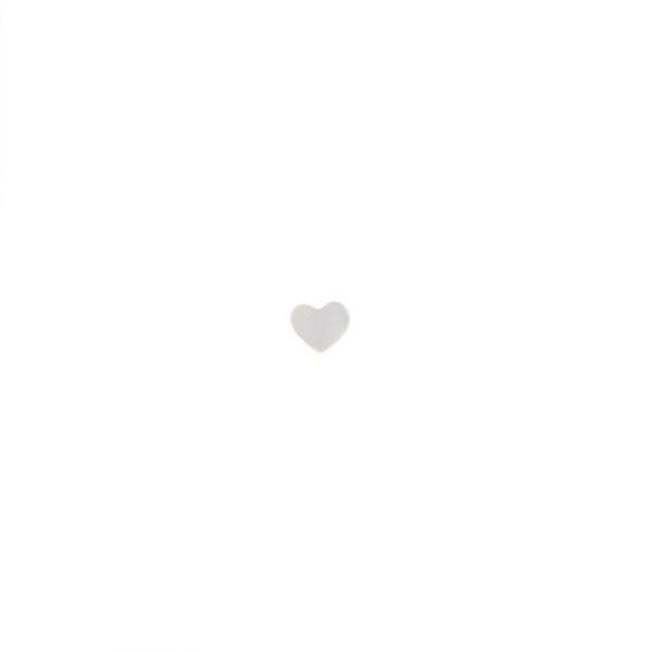 Kullast ninarõngas Kood: 146673-süda