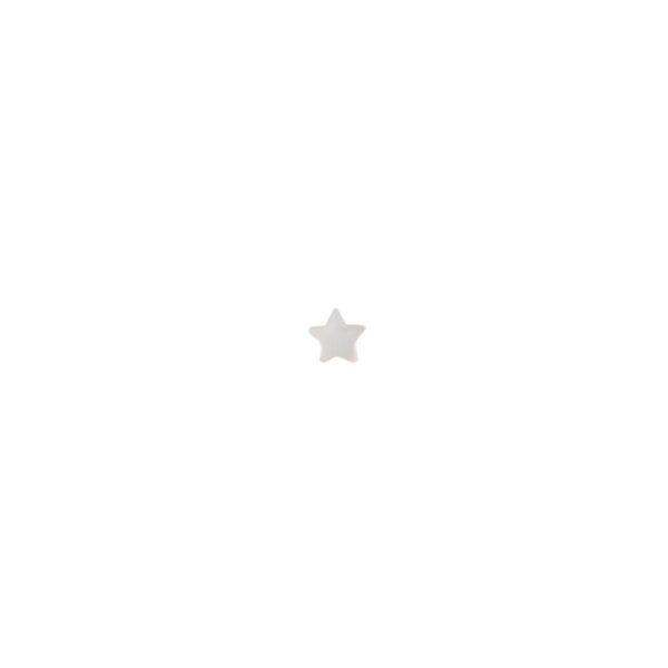m02/146673-täht