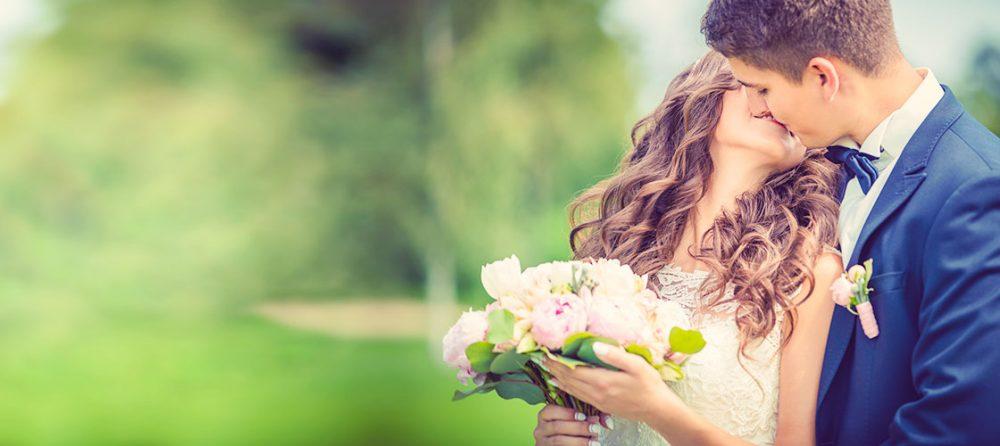 Esileht-abielusõrmused-25soodustus